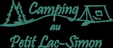 Camping Au Petit Lac Simon