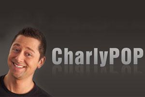 charlypop-dj