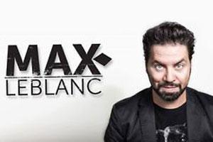 maxleblanc-humoriste