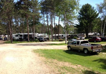 Camping8
